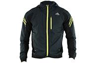 T-Shirt à Capuche - Signature ''adiSST01'', Adidas