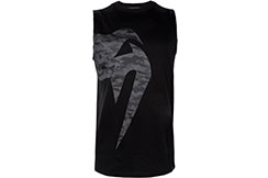 "Venum ""Giant"" Tank Top"
