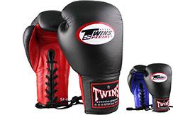 Guantes de Boxeo, Twins BGVL