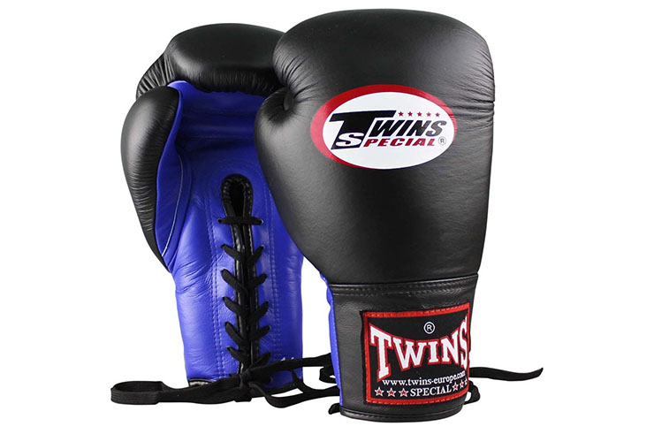 Boxing Gloves, Twins BGVL