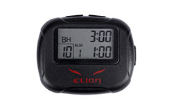 Interval Boxing Timer - EL6204, Elion