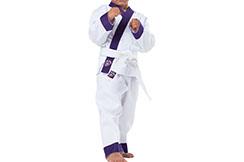 Kimono de Karaté - Club - WKF ''K220'', Adidas