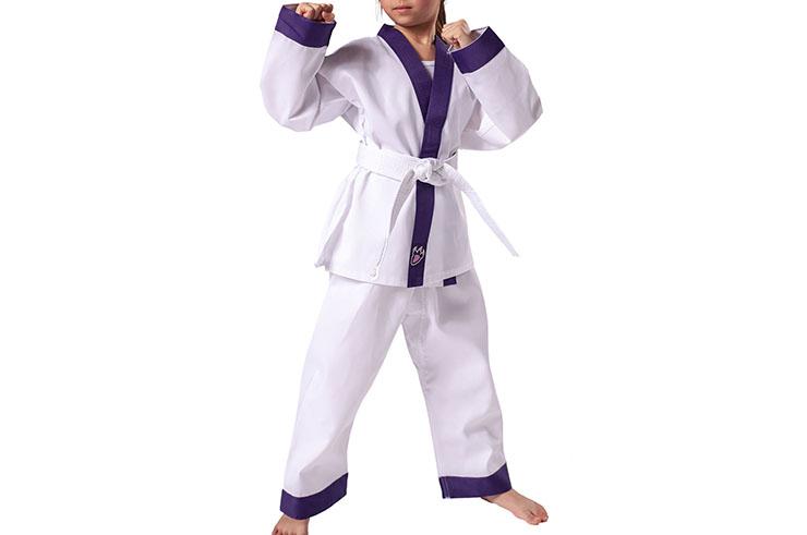 Karate Kimono - Kids, Kwon