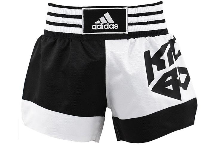 Short Kick Boxing, Adidas ADISKB03