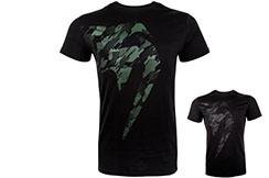 Camiseta de Deporte ''Exmemple'', Venum