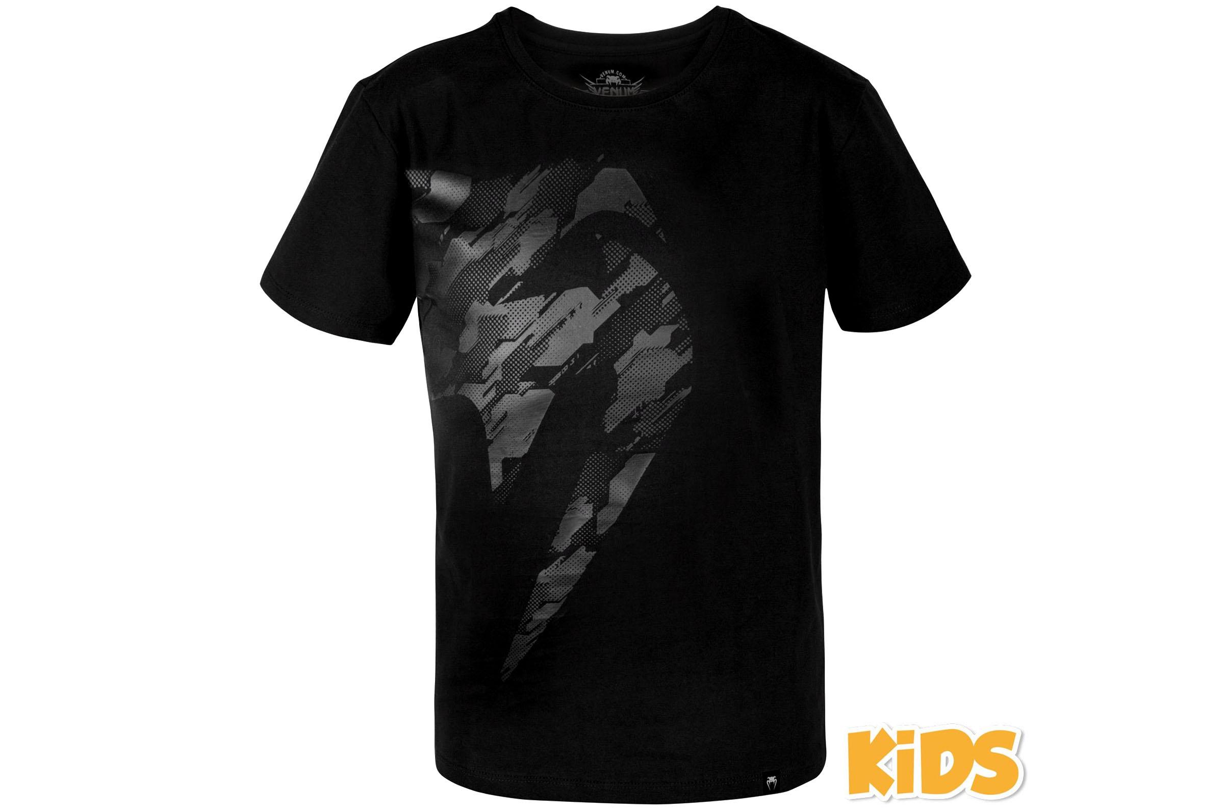 "T-Shirt de Sport ""exemple"", Venum"