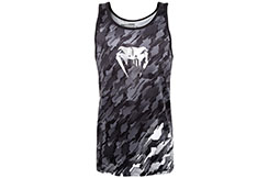 "Tank Top ""Giant"", Venum"