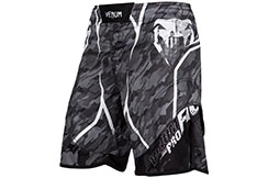 Fightshorts MMA ''exemple'', Venum