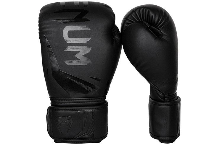 Guantes de boxeo - Challenger 3.0, Venum