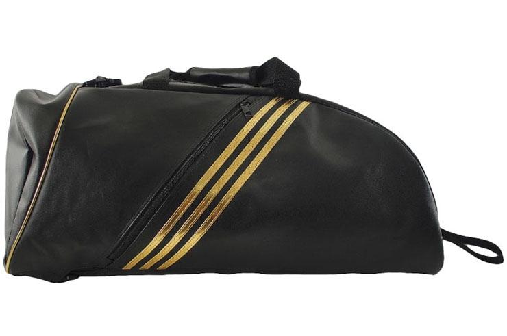 Sports bag, 2 in 1 - ADIACC051D, Adidas