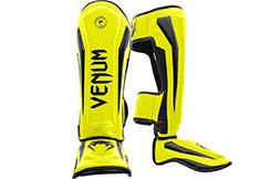 Espinilleras & protector de pieds ''Challenger'', Venum