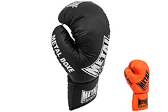 Mini Guantes Dobles, Carro - MB187G1, Metal Boxe