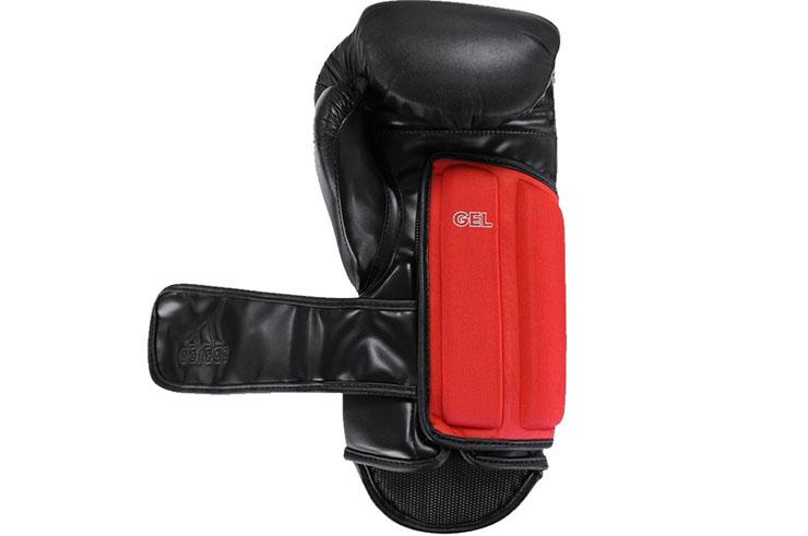 Gants Multi-Boxes Cuir ''adiBC01'', Adidas