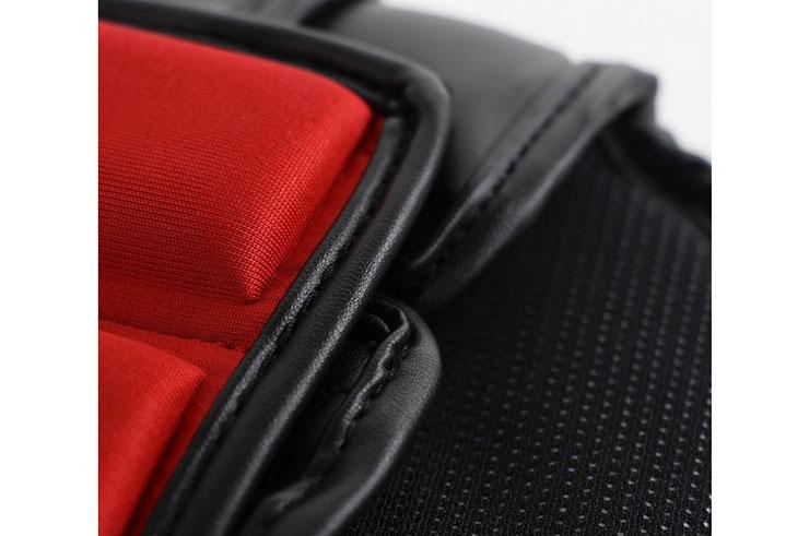 Guantes Multibox Cuero, Adidas adiBC01