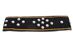 Bracelet Nan Quan, Montant