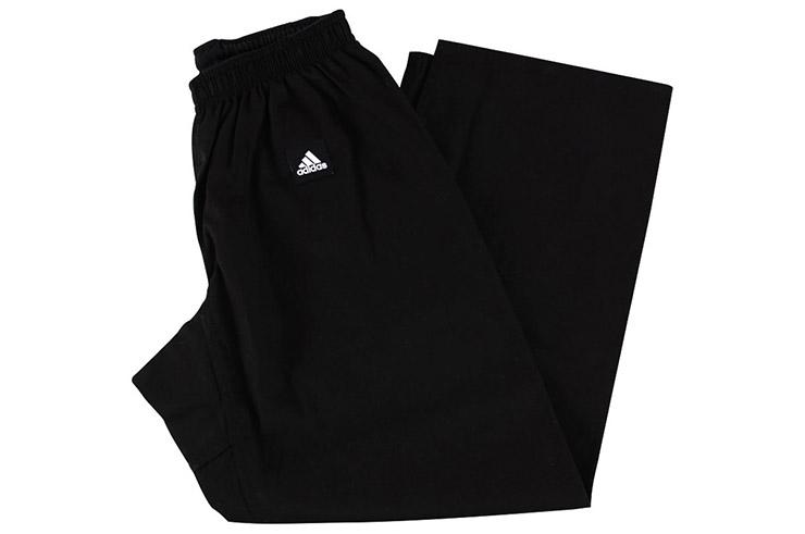 [Destock] Krav Maga Pants, Bushido, Adidas, K220P