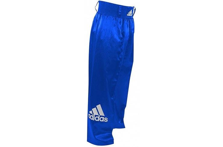 Pantalón Kick/Full, Colores - ADIPFC03, Adidas