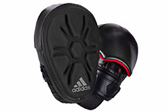 Short Focus Mitts - ADIBAC01, Adidas