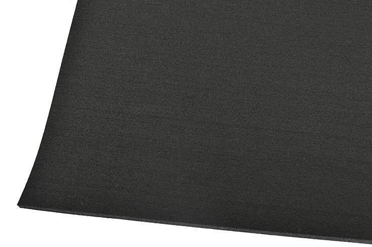 Cross-training Tile - 50x50cm