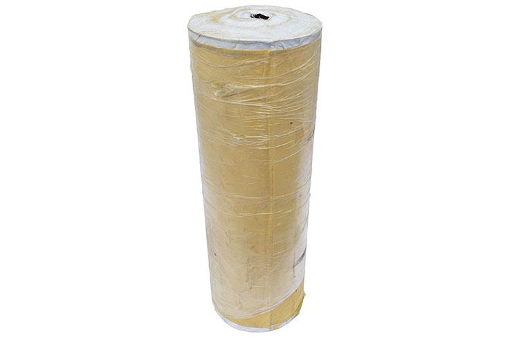 Rouleau de sol Haltérophilie - 10 x 1 m x 0,8 mm