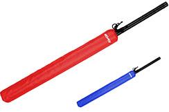 Espada Reversible, Yoseikan Budo - Tchobo