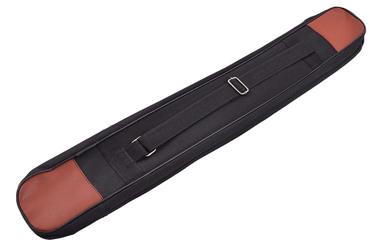 Whip / Short Stick Case 70 x 12 cm