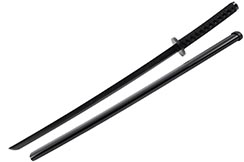 Corner protection for MMA cage, NineStars