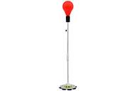 Punching-ball (light), Ressort central y Soporte de ventosa - NineStars