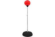 Punching-ball (Large), Ressort base y Soporte - NineStars