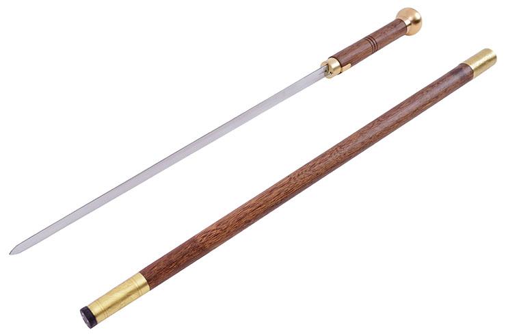 Sword-stick / Cane-Sword, Ronglin