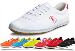 Zapatos de Wushu - Double Star, T39