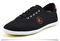 Chaussons Wushu - Double Star T39