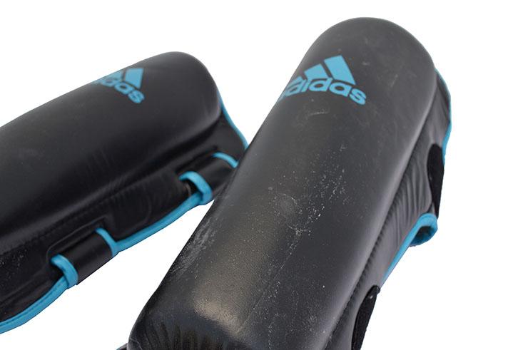 Step & Shinguards L - ADIGSS012, Adidas
