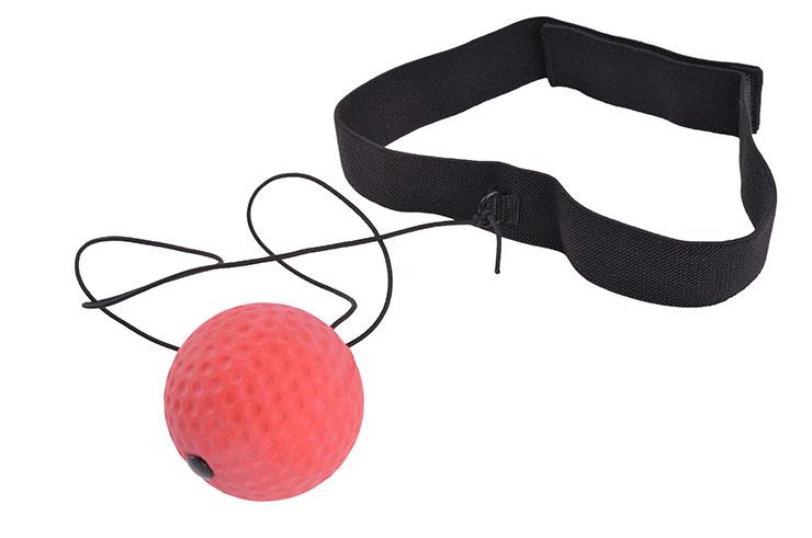 Reflex ball for Boxing - Speedball Pro
