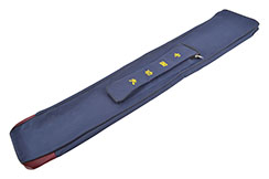 Carrying Case, Large Weapon Kung Fu 2 (108 x 20 cm)