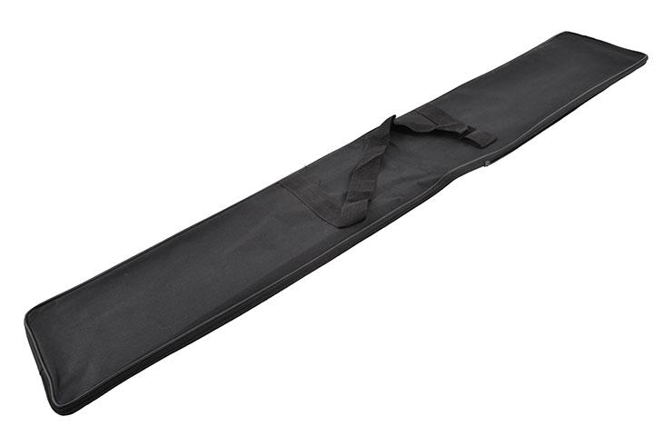 Carrying Case, Large Weapon (108 x 20 cm) (Broken Zipper)