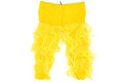 Pantalones para Traje Danza del León (Estilo del Norte)