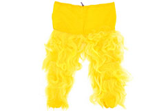 Pants for the Northern Lion Dance Costume