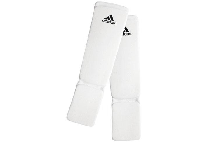 Protège-tibias & Pieds - ADIBP08, Adidas