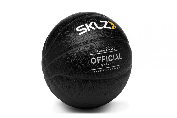 Ballon de Basket, Entrainement - Pro, SKLZ