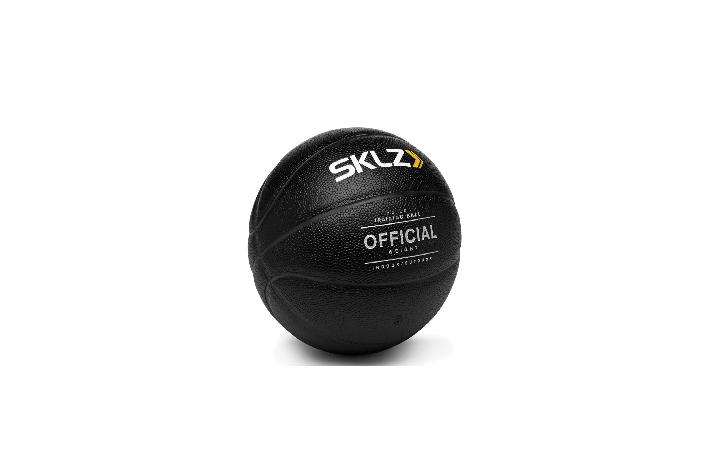 Ballon de Basket PRO, SKLZ