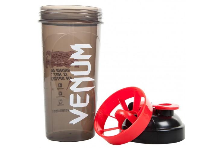 Shaker, Venum