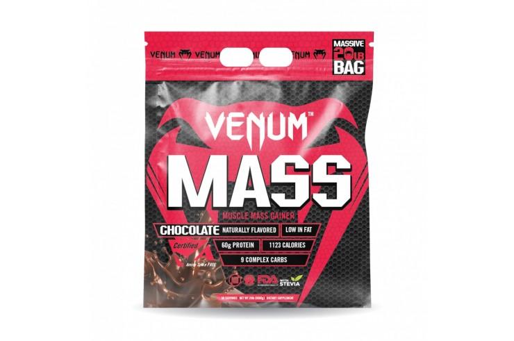 """Complément Nutritionnel """"MASS GAINER"""" 30 Doses, Venum"""