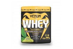 Protéines 100% Whey 5 Doses, Venum