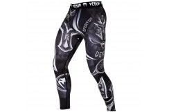 "Pantalon de Compression ""GLADIATOR 3.0"", Venum"