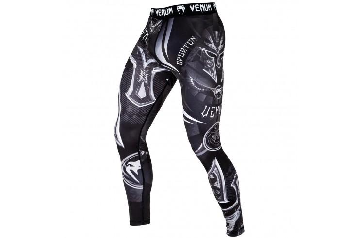 "Pantalon de Compression ""GLADIATOR 3.0"", Venum"
