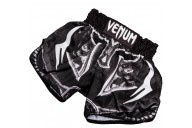 "Short Muay Thai ""GLADIATOR 3.0"", Venum"