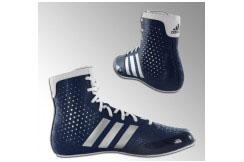Chaussures de Boxe KO Legend 16.2, Adidas
