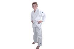 """Kimono de karaté Enfant """"K181"""", Adidas"""