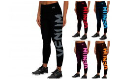 Giant Legging Women, Venum